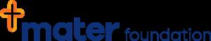 Mater Logo Foundation I Rgb Web W600